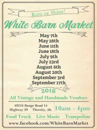 EVENT SPOTLIGHT WITH WHITE BARN MARKET - Made Urban Apr 07 2017 09 Vintage Market Days Of Northwest Antique Store Counter Google Search Tasty Kitchens Pinterest Another Remarkable Find In My Home State Ohio Bbieblue The Big Barn Facebook Field Annual Outdoor Roses And Rust Spring 2014 Camper Show Buttersugarflouryum Twitter 727 Best Junkin Images On Flea Markets Antique Fresh Gbertsville Reclaimed