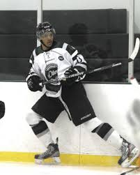 100 Wolfpack Trucking CT Oilers Notebook Victors Next Hockey Home Will Be Fitchburg