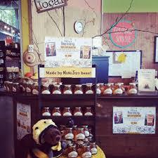 Rutledge Pumpkin Patch Springfield Mo by Mama Jean U0027s Natural Market Home Facebook