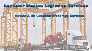 Landstar Opens Up New U.S.-Mexico Cross-border Facility - Supply ... Landstar Ranger Inc Sarasota Florida Get Quotes For Transport 10 Steps To Becoming An Owner Operator Mile Markers Bbt Logistics Inc Jacksonville Big Carriers Revenues And Profits Shrunk In 2016 The Trucking Alliance Speaks Out On Hours Of Service Rules Getting Your Own Authority Landstar Ipdent Ups Freight Wikipedia Systems Jacksonville Fl Rays Truck Photos About Us Ideal Transportation Load Board Wwwtopsimagescom