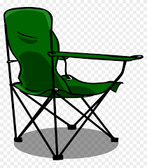 100 Folding Chair Art Furniture Table Clip Furniture