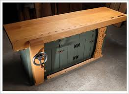 benchcrafted com shaker bench plans how about a bench that