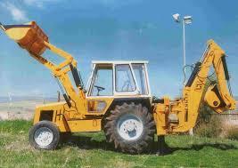 Dresser Rand Siemens Wikipedia by Enmtp Tractor U0026 Construction Plant Wiki Fandom Powered By Wikia