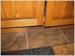 Underlayment For Nail Down Bamboo Flooring by Nail Down Bamboo Flooring Flooring Home Decorating Ideas