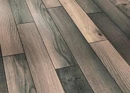 Hickory Laminate Flooring Menards by Menards Laminate Flooring Houses Flooring Picture Ideas Blogule