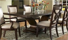 Dining Room Furniture Houston Tx For Your