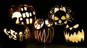 Cool Pumpkin Carving Ideas 2015 by How To Carve An Artificial Pumpkin Jackolantern U2013 Diy Halloween