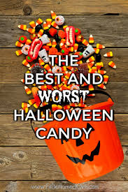 Best Halloween Candy by Just How Much Sugar Is In That Halloween Candy Fit Bottomed Girls