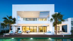 100 Contemporary Home Designs Photos 18 Tremendous You Will Fall In