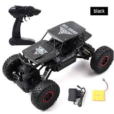 100 Remote Control Gas Trucks Rc Car 1 3kg 4ch 4wd Rock Crawlers 4x4 Driving Car Double Motors