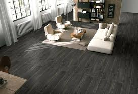 Grey Hardwood Floors Wonderful Dark Tiger Latest Trend For Living Room Wooden Floor Kitchen