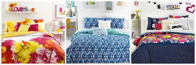 Jcpenney Teen Bedding by Bedroom Nice Seventeen Bedding Brilliant Seventeen Bed Sets