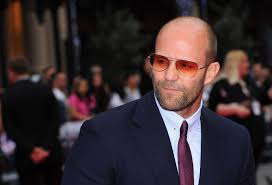 100 Truck From The Expendables Jason Statham Almost Died After Truck Brakes Failed On Set Of