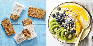 Ideas For Halloween Breakfast Foods by 43 Easy Healthy Breakfast Ideas Recipes For Quick And Healthy