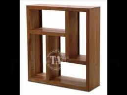 Acacia Wood Furniture Indian Furntiure Handicraft Manufacturer And Exporter