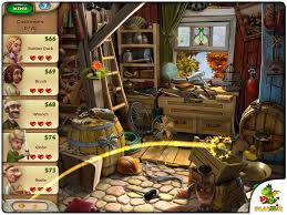 Barn Yarn Game Free Download Full Version Amazoncom Farm To Fork Download Video Games Township Android Apps On Google Play 8 Like Gardenscapes Youtube Barn Yarn Collectors Edition Free Full Hidden Farmscapes Brickshooter Egypt 10 Apk Puzzle 112 Simulation Bnyard Invasion Version 100 Works And Dinosaurs Pc Game