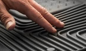 floor mats car mats weather mats husky liners