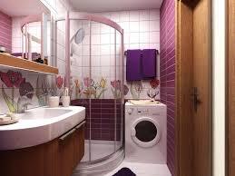 salle de bain mauve salle de bain mauve et blanc finest meuble salle de bain prune et