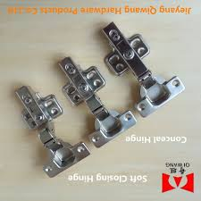 Ferrari Cabinet Hinges H3 by Mepla Hinge Mepla Hinge Suppliers And Manufacturers At Alibaba Com
