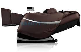 Inada Massage Chair Ebay by Brand New Beautyhealth Bc Supreme I Zero Gravity Shiatsu Recliner
