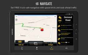 My ONE20 - Truck Safe GPS APK تحميل - مجاني الخرائط والتنقل تطبيق ... Garmin Nuvi 465t 43inch Widescreen Bluetooth Trucking Gps Rand Mcnally Navigation And Routing For Commercial Trucking Portable Car Units 5 Screen Touch Dezlcam Lmtd6truck Hgv Satnavdash Camfree Lifetime Xgody 886 Truck System With 8gb Sd Card Sunshade 7 Tom Aimed At Professional Drivers Ordrive Owner Mcnally Gps Canada Best Resource Website Design 49381 Vehicle Tracking Custom 2018 Youtube Industry News 2013 Innovations The Modern Trucker App Auto Info