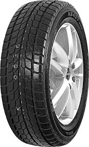 Falken Eurowinter HS437 Tyres – My Cheap Tyres Falken Tyres English Homepage Falken Azenis Rt615k Tires At3w Vs Bfg Ko2 Ford F150 Forum Community Of Truck Fans Rocky Mountain Ats Tire Review Overland Adventures And Offroad Axial Wildpeak Mt 19 Rock Crawler 2 R35 1 New Lt28570r17 E Wildpeak Mt01 Mud Terrain 285 70 17 Passenger Allterrain From Sema 2015 Outdoorx4 Ziex Stz04 3054022 Set Four For Srt Dodge Ram Monster Axi31143 Amazoncom Fk452 High Performance 22530r20 85y