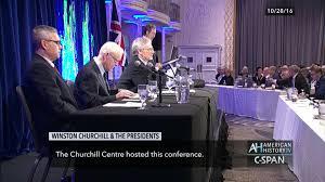 Winston Churchill Iron Curtain Speech Video by Winston Churchill Us Presidents Oct 28 2016 Video C Span Org