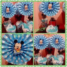 Cake Pops For Baby Shower Ideas
