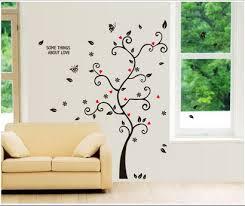 l arbre a cadre sticker l arbre cadre photo i stickers muraux