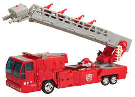 Transformers RID Robots In Disguise Deluxe Electronic Light & Sound ... New Tobot Athlon Mini Vulcan Transformer Fire Truck Car To Robot Before And After Transformers Hasbro Hasbro Autobot R Flickr Review Advent Calendar Day 2 Masterpiece Mp33 Inferno Paw Patrol Marshalls Forest Fire Truck Toy 20th Century Collector The Three Mb Optimus Primes Amazoncom Playskool Heroes Rescue Bots Energize Engines Toyfire High Resolution Speed Stars Stealth Force Images Convoy Toys Tfw2005 Kreo Sentinel Prime Cstruction Set 16bitcom Figure Of The Power Core