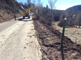 Pumpkin Patch Littleton Co 2015 by Durango Board Endorses La Plata County Road Bridge Tax