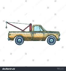 Tow Car Truck Pickup Truck Crane Stock Vector (Royalty Free ... Boom Truck Crane 5 Ton Vestil Hitchmounted Jib School Bus Collides With Pickup One Seriously Injure Mechanics Trucks Cranes Lightduty Stellar Industries 6m Flatbed With Cable Winch Buy 2009 Gmc Sierra 3500 Utility Bed Pickup Truck Crane I Northern Tool Equipment 1000 Lb Tow Hydraulic 2 Hitch Mount Swivel Lb Princess Auto 12 Capacity Wwwscalemolsde Ford F250 Crew Cab 6ft Bed All 360 Swivels Base 3