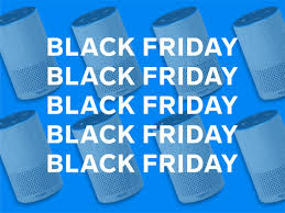 100+ Of The Best Black Friday 2018 Sales — What's Still ... Hydroflask Hydro Flask Amazon Colors Hawaii Amazonca Oasis Insulated Container We Found The Coldest Water Bottle By Testing 10 Brands On Twitter Cyber Weekend Sale Get All Of Hot Up To 50 Off Tumblers Pro Deal Discount For Military Government Govx Item Brand Hydroflask Moshi Half It November 2018 Subscription Box Review Coupon Hot Water Flask Walmart Apple Edu Store Camelbak Vs Eco Vessel Rei Labor Day Sale Clearance Starts Now To 55 Solid Peach