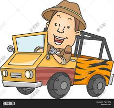Illustration Vector & Photo (Free Trial) | Bigstock Illustration Vector Photo Free Trial Bigstock Safari Trucks What To Carry Tourists In Tional Parks Top Auto Blog Truck Rims By Black Rhino China Modern Popular Double Ladder Car Roof Tent For Fileexodus Safari Truck 8209005137jpg Wikimedia Commons Surrounded By Animals Editorial Stock Image Of Mod The Sims Pickup Amazoncom Blue Hat Rc Off Road Toys Games Trucks Costa Rica Gallery Eastern Surplus In African Savannah Catoctin Zoo Zoochat