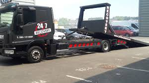 Tow Truck Dublin ~ 24/7 Breakdown Recovery Dublin (€50 Towing) Land Rover 109 Wb Breakdown Service Model Trucks Hobbydb East Gippsland Tilt Tray We Provide 247 Service For Tilt Khan Recovery Services Eastern Truck Marine Hawkes Bay Parts Servicing Emergency Car Bike Van Breakdown Recovery Tow Truck Towing Service Polokwane And Car 24 Hour Break Down Vintage Tow Truck By Corgi Toys Services Toy Hickory Dickory Box Cheap Transport And Kampala Ndaugaboxcom Forde Galway Towing In Heavy Duty Road Henderson Oxford Youngsville Nc