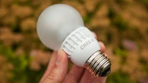 cree 60w replacement led review cnet