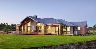 104 Rural Building Company Home In Wa