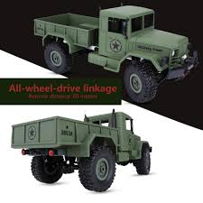 1:16 Four Wheel Drive RC Military Truck Remote Control Mini RC Car ... Buy Beiben Nd12502b41j All Wheel Drive Truck 300 Hpbeiben China Military 6x4 340hp Photos Trucks 4x4 Dump Ford F800 Youtube M817 6x6 5 Ton 1960 Intertional B 120 34 Stepside 44 Traction For Tricky Situations Scania Group Whats The Difference Between Fourwheel And Allwheel 116 Four Rc Remote Control Mini Car An Allwheeldrive V8 Toughest Jobs Soviet Standard Cargo Of 196070s Kama Double Cabin With Best Selling Honda Ridgeline Reviews Price Specs