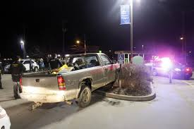 100 Portville Truck After 36 Miles Multiagency Police Chase Ends In Olean General