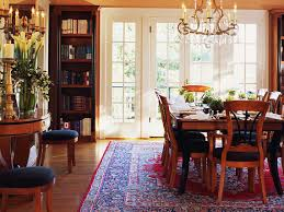 How To Choose The Right Dining Room Rug Ding Room Chairs Covers Dream Us 39 9 Top Grade How To Recover A Chair Hgtv Amazoncom Bed Bath Beyond Gold Floral Make Custom Slipcover College Dorm Registry Presidio Ding Chair Mullings Spindle Back