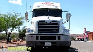 100 Tyson Trucking TYSON TRUCK From Springdale Arkansas YouTube
