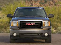 2012 GMC Sierra 1500 - Price, Photos, Reviews & Features 2012 Gmc Sierra 2500hd New Car Test Drive Preowned 1500 Work Truck Regular Cab Pickup In Overview Cargurus Denali Utility Crew Factory Fresh Truckin Magazine Review 2500 Hd 4wd Autosavant Used At Expert Auto Group Inc Margate Gmc Owners Manual The Price Trims Options Specs Photos Reviews Listing All Cars Sierra Denali