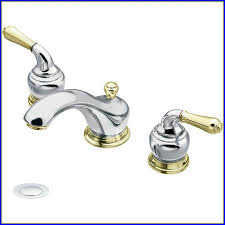 Bathtub Drain Stopper Stuck In Open Position by Brass Chrome Bathroom Basin Faucet Sink Pop Up Drain Stopper Realie