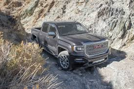 2016 GMC Sierra 1500 Denali Gmc Sierra Hd Adds Offroadinspired All Terrain Package Motor Trend Introduces New Offroad Subbrand With 2019 At4 The Drive Chevycoloroextremeoffroad Fast Lane Truck Best Used To Buy In Alberta 2016 X Revealed Gm Authority Introducing The 2017 Life Trucks Kamloops Zimmer Wheaton Buick 1500 Chevrolet Silverado Will Be Built Alongside Debuts Trim On Autotraderca Headache Rack 2014 2018 Chevy Add Lite Front Bumper