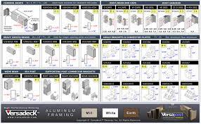 Floor Joist Span Table Deck by Deck Joist Connectors Deck Design And Ideas