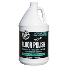Valspar Garage Floor Coating Kit Instructions by Clear Concrete Basement U0026 Garage Floor Paint Paint The Home