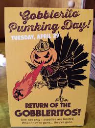 Southern Tier Pumking For Sale by Using U201cone Day Only U201d Sales To Attract Customers Case Study