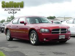369 Used Cars, Trucks, SUVs In Stock In Fredericksburg Buy Hino Dump Truck 4 Cylinder 4l Vampt Motors Grand Cayman Best Used Pickup Trucks Under 5000 2016 Gmc Canyon Diesel First Drive Review Car And Driver Subaru Sambar Wikipedia 10 Vintage Pickups 12000 The Of 20 Images Cylinder New Cars And Wallpaper Mitsubishi Fuso Fesp With 12 Ft Dump Box Sales 2011 Ford Ranger 32 Cold Start 23l Youtube 15 That Changed The World Loughmiller Tractor 5610 2 Wd 72 Hp 1984 With For Sale In Half Coe Zarowny Lincoln Blog