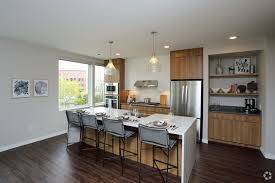 2 Bedroom Apartments For Rent In Milwaukee Wi by 2 Bedroom Apartments For Rent In Milwaukee Wi Apartments Com