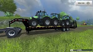 List Of Synonyms And Antonyms Of The Word: Fs 2013 Gooseneck Ford Truck Pack Mod Download Fs Mods At Farming Simulator Uk Peterbilt 379 Heavy Hauler Mod Hub 2013 Man Tga 28430 V 10 Simulator Modboxus Titan20 Plow V10 For 2015 Download Milktruck Kenworth Version File Db Page 496 F350 Brush For 15 Ls Mercedes Benz 2 Mods Dodge 2500 Lifted Landscape Truck 82 2011 Trucks And Trailers Nhu Quynh Dvd